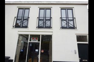 Bekijk appartement te huur in Leiden Utrechtse Veer, € 825, 30m2 - 299312. Geïnteresseerd? Bekijk dan deze appartement en laat een bericht achter!