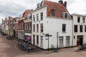 Bekijk appartement te huur in Utrecht Lange Smeestraat, € 1465, 60m2 - 340186. Geïnteresseerd? Bekijk dan deze appartement en laat een bericht achter!