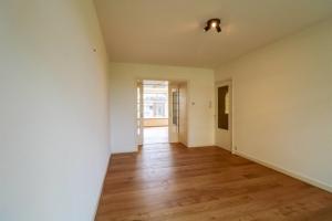 Te huur: Appartement Larixstraat, Den Haag - 1