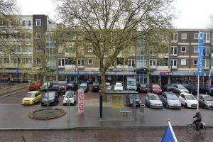 Bekijk appartement te huur in Apeldoorn Adelaarslaan, € 649, 72m2 - 336751. Geïnteresseerd? Bekijk dan deze appartement en laat een bericht achter!