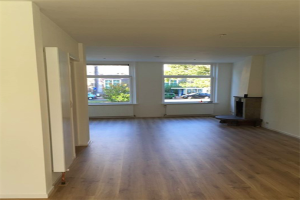 View apartment for rent in Haarlem Gasthuissingel, € 1790, 100m2 - 384672. Interested? check out this apartment and leave a message!