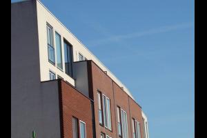 Bekijk appartement te huur in Tilburg Groeseindstraat, € 820, 45m2 - 323243. Geïnteresseerd? Bekijk dan deze appartement en laat een bericht achter!