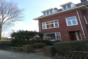 Bekijk appartement te huur in Haarlem Zaanenstraat, € 1750, 120m2 - 336704. Geïnteresseerd? Bekijk dan deze appartement en laat een bericht achter!