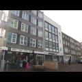 Bekijk kamer te huur in Arnhem Stationsplein, € 402, 16m2 - 314187. Geïnteresseerd? Bekijk dan deze kamer en laat een bericht achter!
