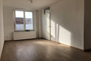 For rent: Apartment St.Pieterstraat, Kerkrade - 1