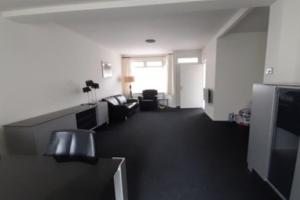 Te huur: Appartement Nieuwediepstraat, Terneuzen - 1