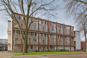 View apartment for rent in Zaandam Zilverschoonplein, € 1300, 65m2 - 387559. Interested? check out this apartment and leave a message!