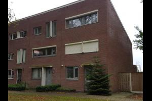 Bekijk woning te huur in Enschede Lijsterstraat, € 895, 103m2 - 324692. Geïnteresseerd? Bekijk dan deze woning en laat een bericht achter!