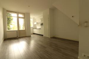 Te huur: Appartement Oudedijk, Rotterdam - 1
