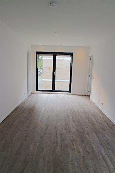 Te huur: Appartement Max Havelaarlaan, Amstelveen - 5