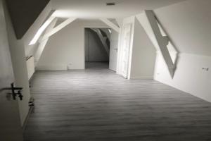 Te huur: Appartement Kerkstraat, Assen - 1
