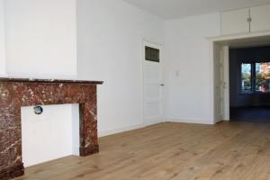 Bekijk appartement te huur in Den Haag Mient: Appartement  - € 1000, 88m2 - 355118