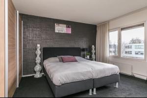 Bekijk kamer te huur in Enschede Wesseler-nering, € 450, 20m2 - 297710. Geïnteresseerd? Bekijk dan deze kamer en laat een bericht achter!