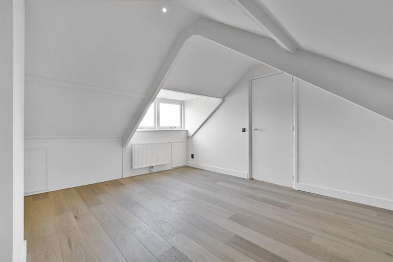 Te huur: Appartement Amstelveenseweg, Amsterdam - 17