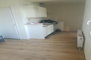 Bekijk appartement te huur in Delft A. Pauwstraat, € 975, 60m2 - 353222. Geïnteresseerd? Bekijk dan deze appartement en laat een bericht achter!