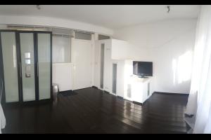 Bekijk kamer te huur in Arnhem Broekstraat, € 550, 20m2 - 293689. Geïnteresseerd? Bekijk dan deze kamer en laat een bericht achter!