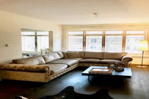 Bekijk appartement te huur in Amsterdam Rijnstraat, € 1850, 78m2 - 363620. Geïnteresseerd? Bekijk dan deze appartement en laat een bericht achter!
