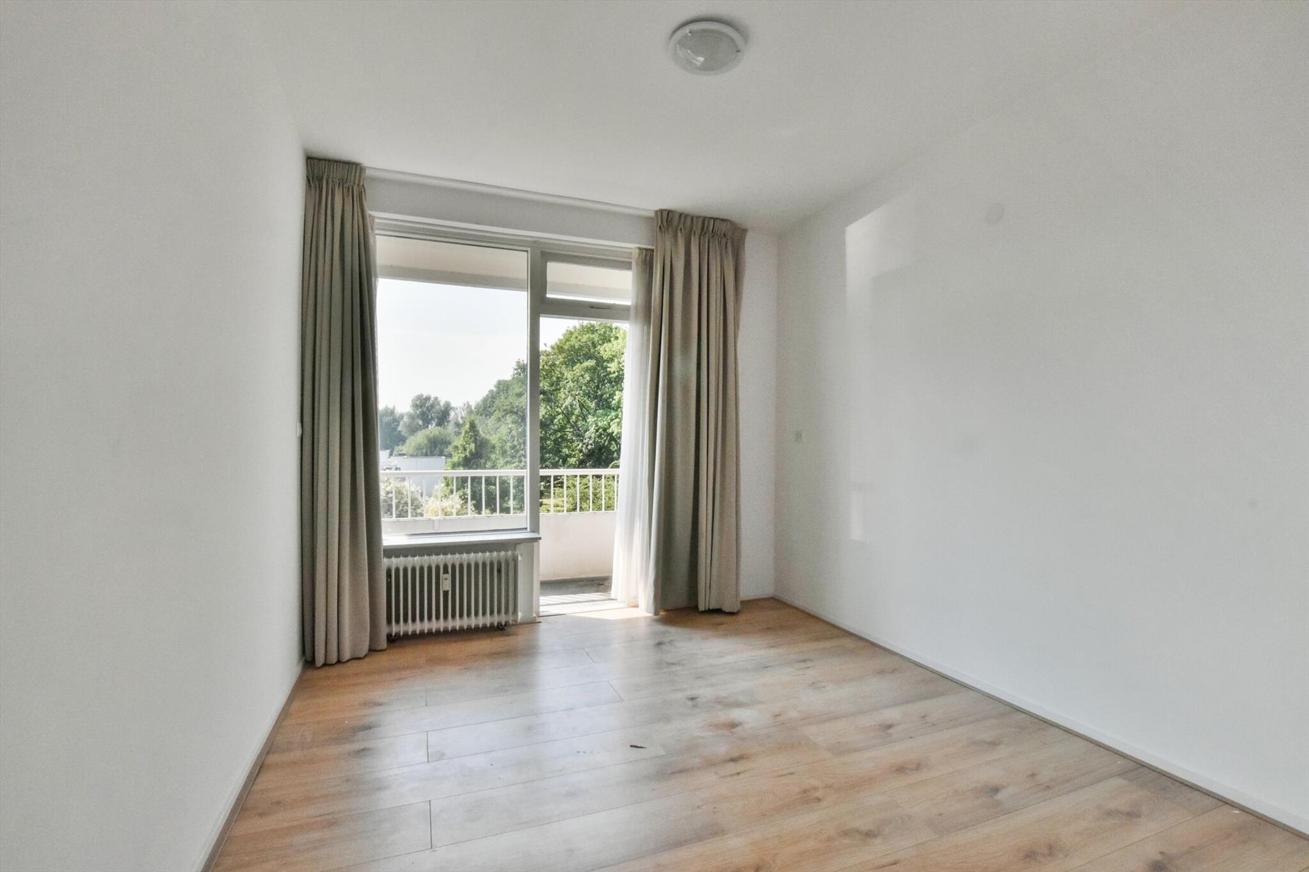 Te huur: Appartement Van Boshuizenstraat, Amsterdam - 6