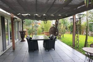 Te huur: Woning Oude Deldenerweg, Enschede - 1