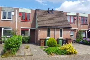 Bekijk woning te huur in Breda Buitenerf, € 1150, 102m2 - 384177. Geïnteresseerd? Bekijk dan deze woning en laat een bericht achter!