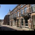 Te huur: Appartement Broederweg, Kampen - 1