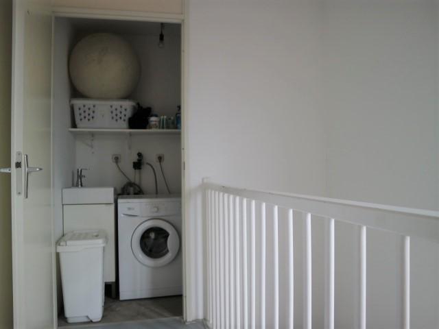 Te huur: Woning Huis te Vlietlaan, Utrecht - 30