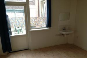 Te huur: Kamer Van Alphenstraat, Tilburg - 1