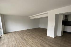 Te huur: Appartement Bachstraat, Leiden - 1