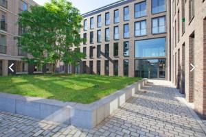 Bekijk appartement te huur in Nijmegen Kroonstraat, € 1250, 67m2 - 386102. Geïnteresseerd? Bekijk dan deze appartement en laat een bericht achter!
