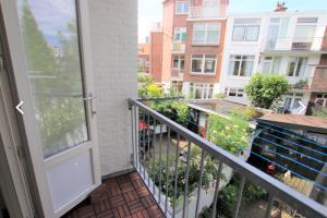 Bekijk appartement te huur in Den Haag 2e Joan Maetsuyckerstraat, € 1350, 78m2 - 380217. Geïnteresseerd? Bekijk dan deze appartement en laat een bericht achter!