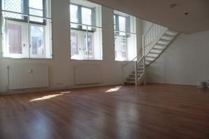 Bekijk appartement te huur in Utrecht Donkerstraat, € 1250, 75m2 - 362447. Geïnteresseerd? Bekijk dan deze appartement en laat een bericht achter!