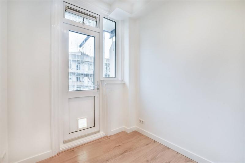 Te huur: Appartement Crynssenstraat, Amsterdam - 3