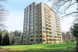 Bekijk appartement te huur in Apeldoorn Soerenseweg, € 725, 70m2 - 322730. Geïnteresseerd? Bekijk dan deze appartement en laat een bericht achter!
