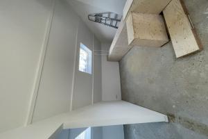 For rent: Apartment Johan Wagenaarstraat, Amersfoort - 1