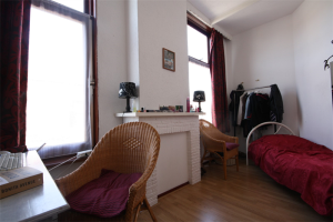 View room for rent in Leiden Mauritsstraat, € 335, 9m2 - 396606. Interested? check out this room and leave a message!