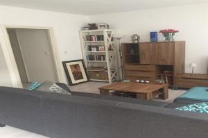 Te huur: Appartement Hegstraat, Weert - 1
