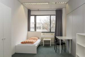 View room for rent in Apeldoorn Laan van Westenenk, € 525, 18m2 - 364542. Interested? check out this room and leave a message!