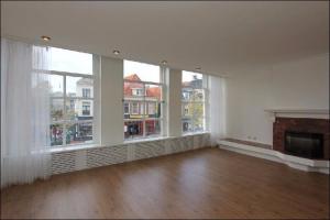 Te huur: Appartement Voorstreek, Leeuwarden - 1