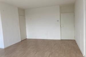 Te huur: Kamer Mendelssohnstraat, Hengelo Ov - 1