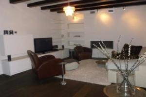 Bekijk appartement te huur in Amsterdam Haarlemmerstraat, € 2000, 60m2 - 391718. Geïnteresseerd? Bekijk dan deze appartement en laat een bericht achter!