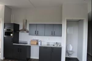 Bekijk appartement te huur in Amersfoort Hogeweg, € 850, 54m2 - 319493. Geïnteresseerd? Bekijk dan deze appartement en laat een bericht achter!