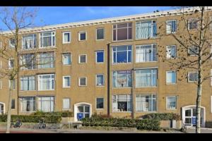 Bekijk appartement te huur in Den Haag Leyweg, € 1000, 71m2 - 296362. Geïnteresseerd? Bekijk dan deze appartement en laat een bericht achter!