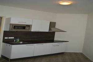 Te huur: Appartement Pluvierstraat, Enschede - 1