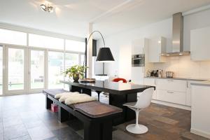 Bekijk woning te huur in Haarlem Gaelstraat, € 2250, 115m2 - 383191. Geïnteresseerd? Bekijk dan deze woning en laat een bericht achter!