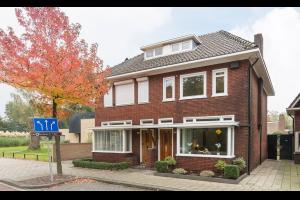 Bekijk woning te huur in Enschede Oldenzaalsestraat, € 875, 115m2 - 296971. Geïnteresseerd? Bekijk dan deze woning en laat een bericht achter!