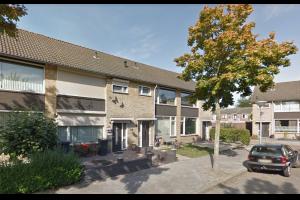 Bekijk woning te huur in Eindhoven Winterjanstraat: Huis - € 600, 50m2 - 323970