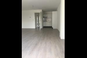 Bekijk appartement te huur in Den Haag Prinsegracht: Ruim opgezet 2-kamer appartement - € 1250, 65m2 - 299205