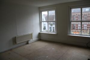 Te huur: Appartement Jansstraat, Arnhem - 1