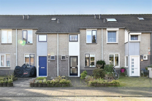 View studio for rent in Tilburg Hornstraat, € 850, 15m2 - 396126. Interested? check out this studio and leave a message!