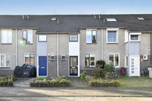 Bekijk studio te huur in Tilburg Hornstraat, € 850, 15m2 - 396126. Geïnteresseerd? Bekijk dan deze studio en laat een bericht achter!